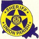UPSO Logo (2)